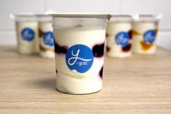 Les yaourts i-grec 800x600