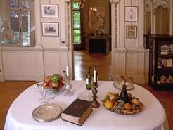Grand Dictionnaire de cuisine A. Dumas