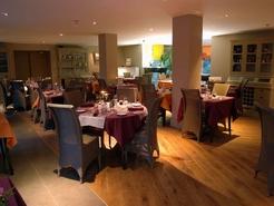 Hôtel Yvelines Séjour Yvelines Auberge du Manet Restaurant