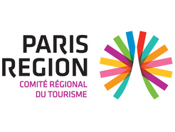 Logo CRT Ile de France