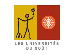 Première édition des Universités du Goût