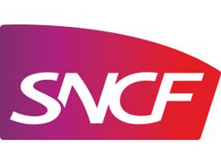 Logo SNCF v2 800x600
